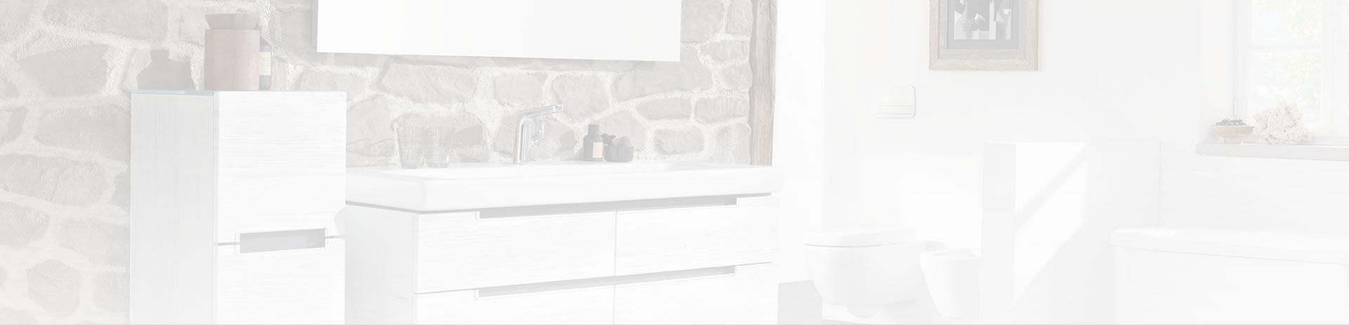 heizbross heizung sanit r nagold herrenberg altensteig horb calw. Black Bedroom Furniture Sets. Home Design Ideas