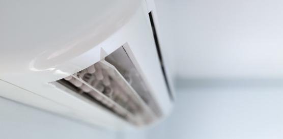heizbross klimatechnik nagold klimaanlage wohnung b ro herrenberg altensteig horb calw. Black Bedroom Furniture Sets. Home Design Ideas